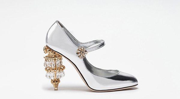 tentazioni scarpe