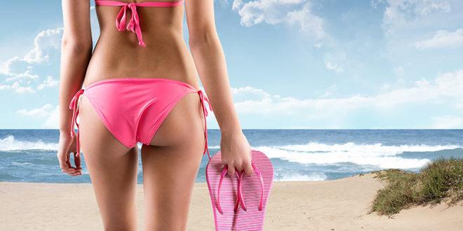 """Sole, i consigli del chirurgo plastico per difendere la pelle con il """"percorso idratazione"""""""