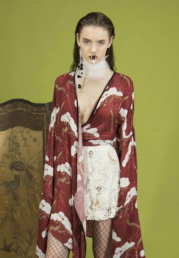 act n.1,altaroma,fashion week