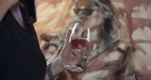 enarte,Rogai,dipingere vino