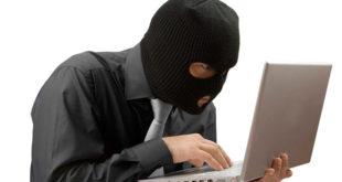 hacker,criminale,pirata informatico