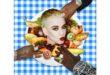 Un esempio di come ci si autoriduce a cosa: Katy Perry