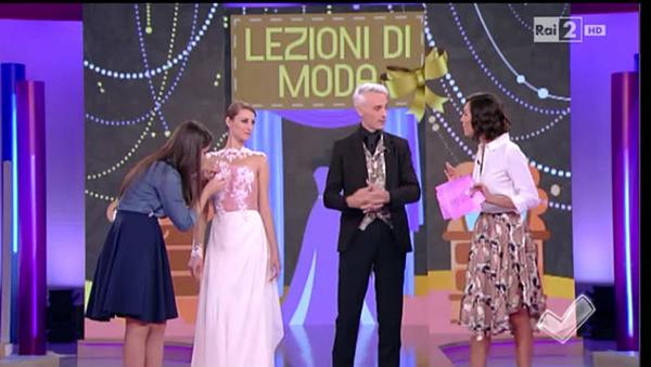 Gianni Molaro