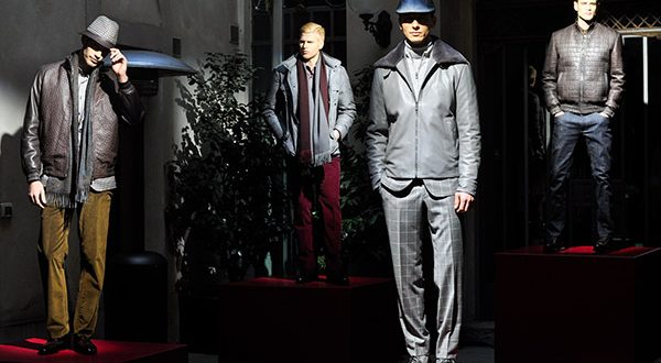 Giacca Da Camera Uomo Milano : Milano uomo fashion week l eleganza indiscutibile di u cthe
