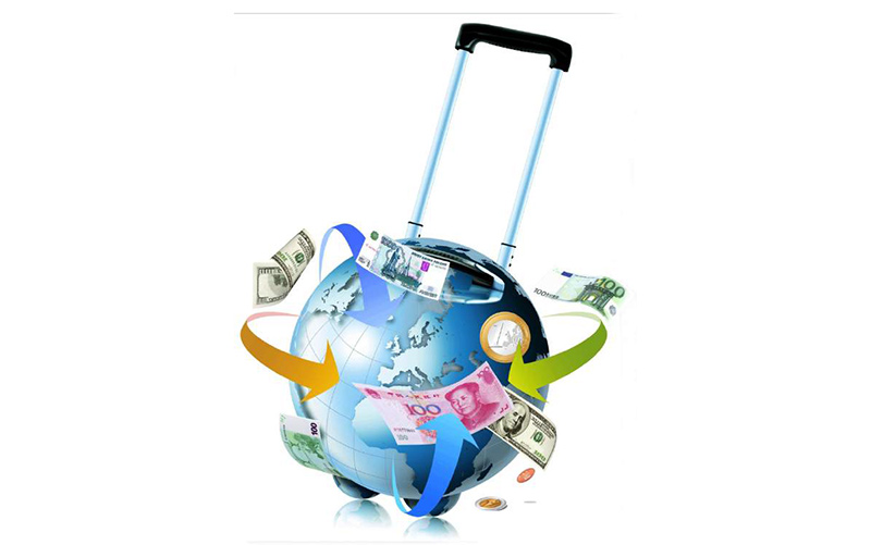 federalberghi,viaggi,vacanze