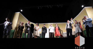 teatrando,Salerno,Premio Quadriportico