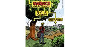 Ndruzz Festival