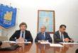 Edilizia: l'internazionalizzazione delle PMI parte dall'Europa
