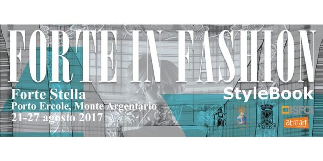 forte in fashion,stylebook,Monte Argentario