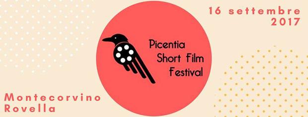 Picentia