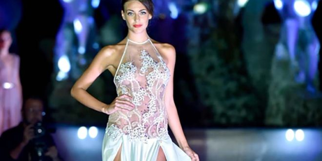top fashion model,Giovinazzo,Roberto Guarducci