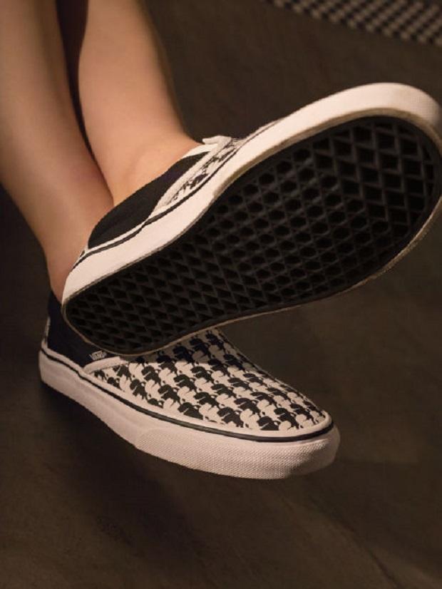 sneakers vans,sneakers karl lagerfeld