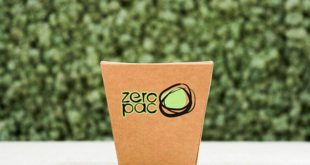 Zero Pac