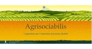 agrisociabilis