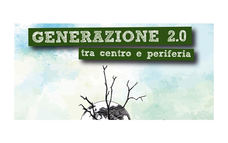 argolibro,generazione 2.0