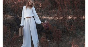 editorial genesis,moda canarie,foto andrea sartore