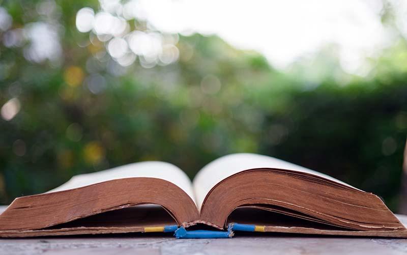 libro,matera capitale cultura 2019,citta dei sassi