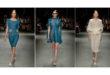 Alberto Zambelli alla Milano Fashion Week: extravaganza ordinaria