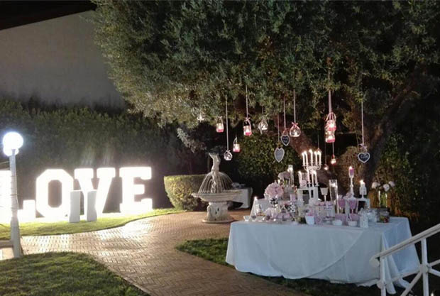 SposiAmo,Wedding Planner,Antonio Fanelli