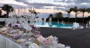 Antonio Fanelli,SposiAmo,Wedding Planner