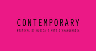 contemporary,Donori,evento arte a Donori