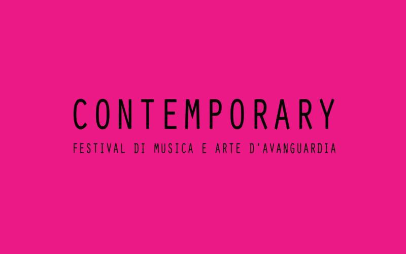 contemporary,Donori,evento arte a Donori