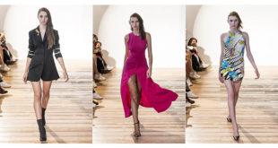delfrance,milan fashion week,mfw,settimana della moda milano