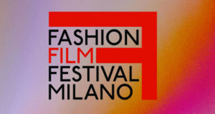 fashion film festival,milano,camera della moda italiana