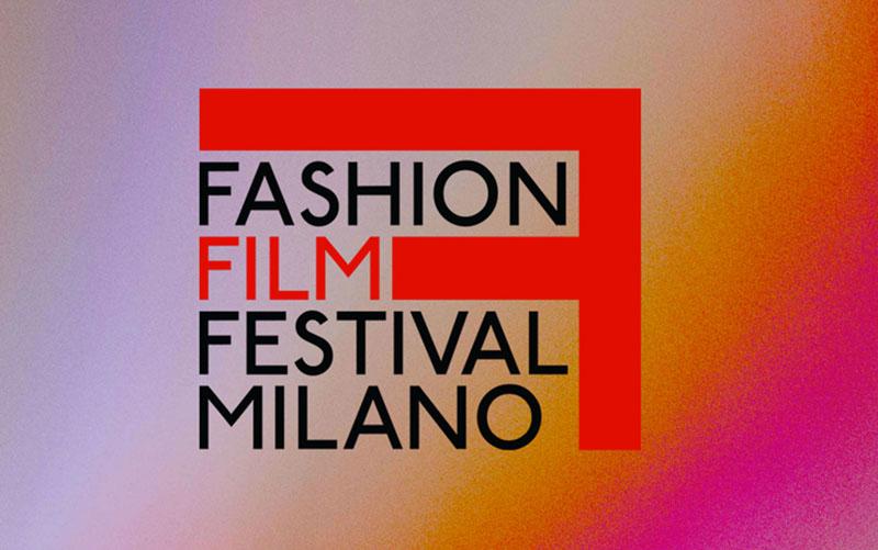 fashion film festival,milano,camera della moda italiana