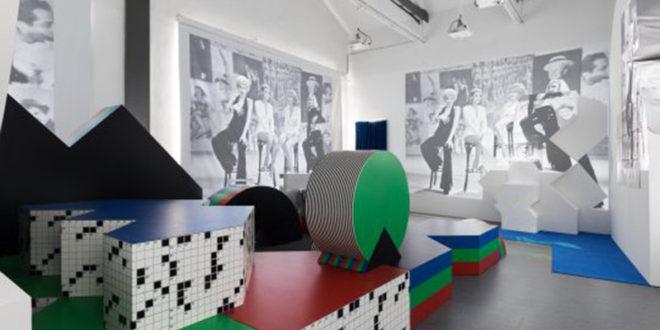 Fondazione Prada TV