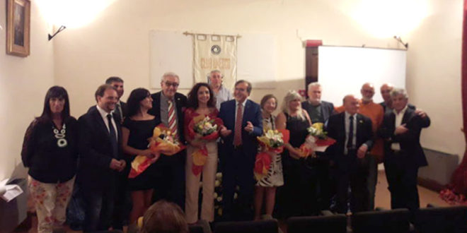 Storici PatrimonioI Sentieri Giornate Europee Lucani Del ED9beWIYH2