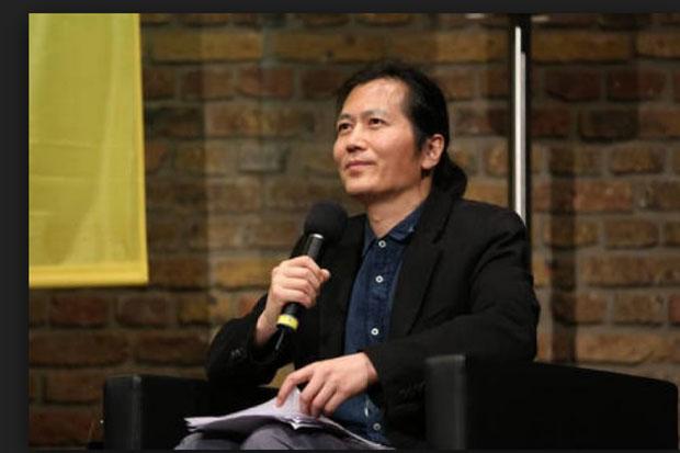 filosofo,Byung-Chul Han