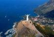Basilicata, si punta a «destagionalizzare l'offerta» e a fidelizzare il turista russo