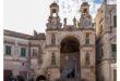 Wiki Loves Monuments, i comuni lucani partecipanti