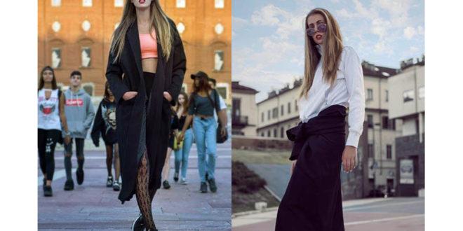 maze,fashion festival,torino,fashion show,moda torino,streetwear