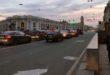 San Pietroburgo in pillole: prima puntata