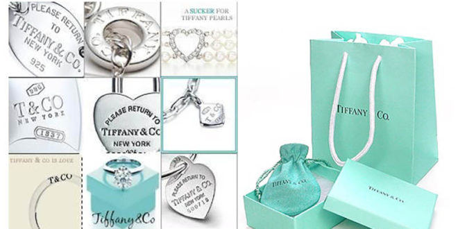 Tiffany & Co,tiffany a milano,tiffany negozio milano