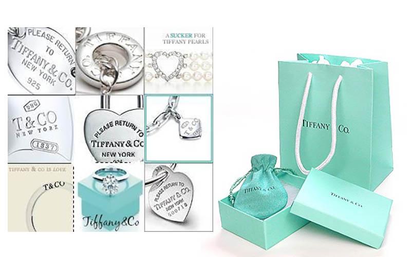 Tiffany & Co,tiffany a milano,tiffany negozio milano