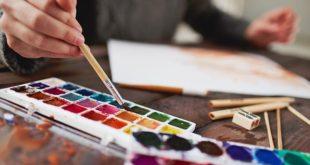 dipingere,pittore,artista