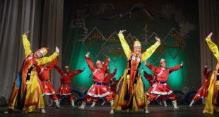 danza mongola,tradizione mongola