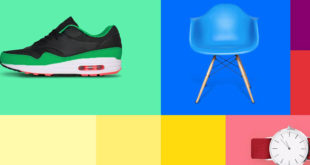 ebay,colora il tuo shopping