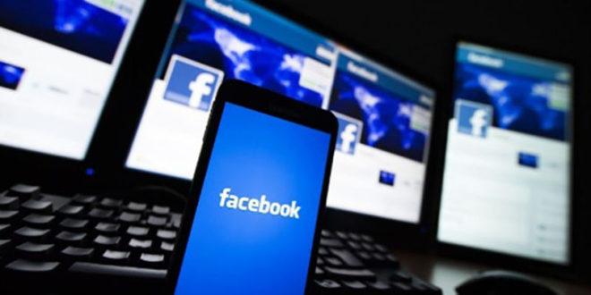 """Siamo sotto il cielo di Zuckerberg, nel """"capitalismo del like"""""""