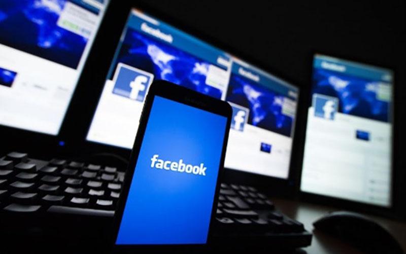 facebook,mark zuckerberg,caccia ai like,ricerca dei like