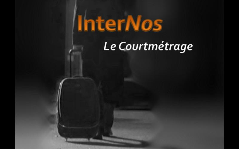 internos,cortometraggio,internos courtmetrage