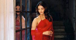 Aishwarya Rai,Magie delle spezie