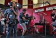 Entusiamo per il Festival del Cinema di Venezia con # Redvelvet