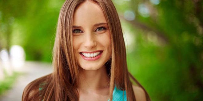 denti,smile,odontoiatria,sorriso