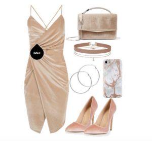 ciniglia, velluto, velvet, moda, look, outfit