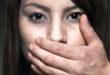 violenza sulle donne,femminicidio,Casa delle Stelle,basilicata