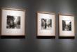 """Genova Palazzo Ducale – Vivian Maier """"Una fotografa ritrovata"""""""
